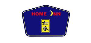 金宝博188_如家酒店