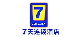金宝博娱乐_七天酒店