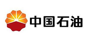 金宝博游戏_中国石油