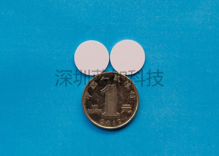 金宝博188_B-C001圆币卡