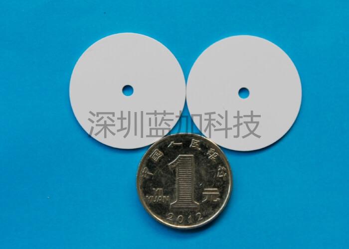 188BET_B-C004圆币卡