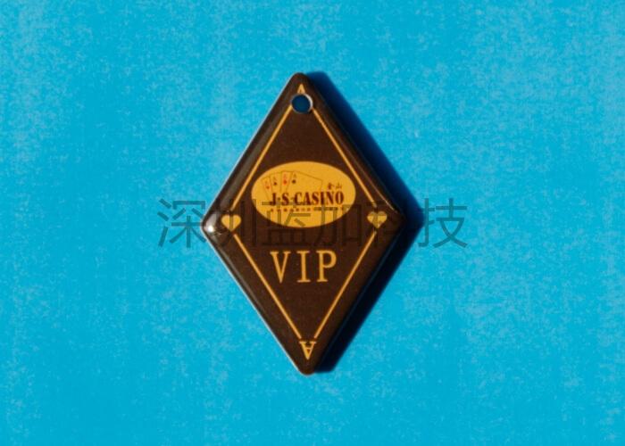 金宝博娱乐_E-C011俱乐部VIP卡