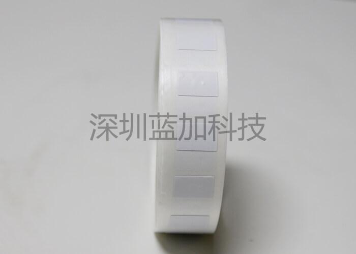 188BET_D-P001 不干胶标签
