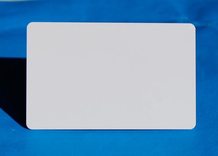 188BET_E-N004 NFC白卡