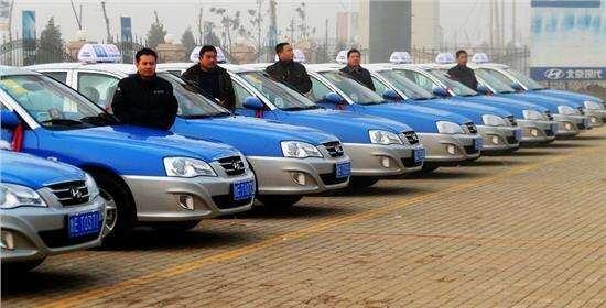 金宝博188_吉林累计发放交通一卡通23万张 向出租车等领域拓展